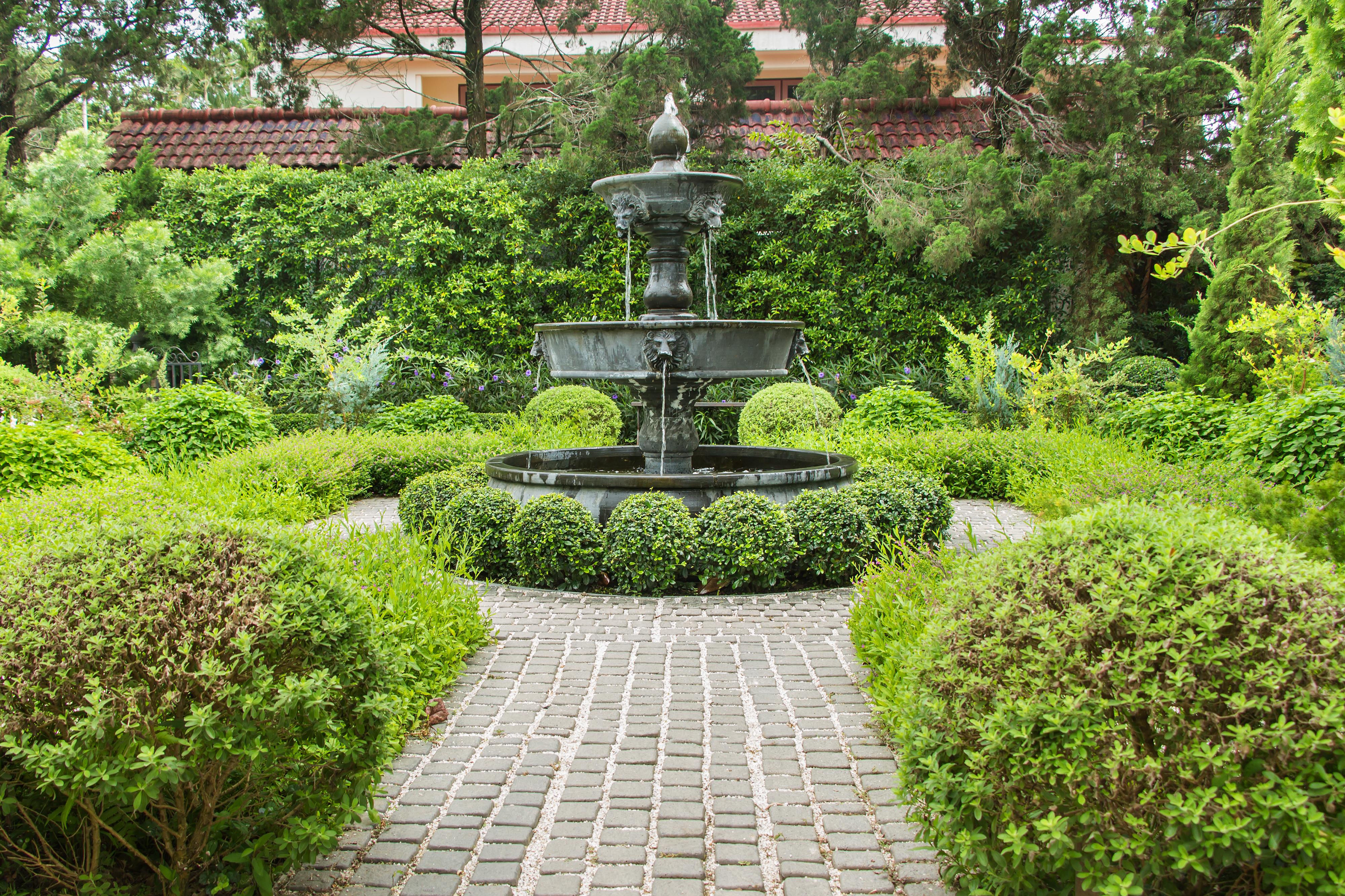 comment amnager son jardin montauban - Comment Amenager Son Jardin