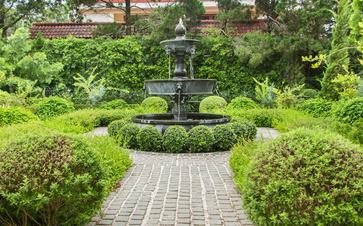 Comment aménager son jardin à Montauban?